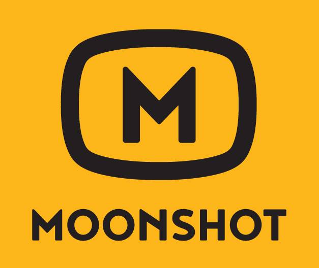 Moonshot Cafe